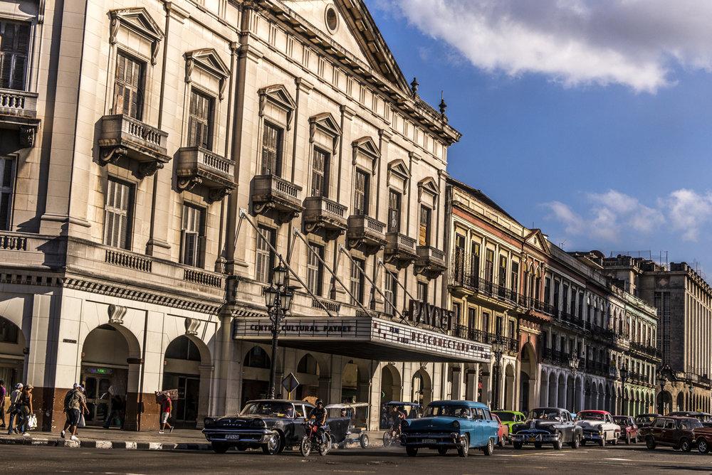 Cuba_00956.jpg