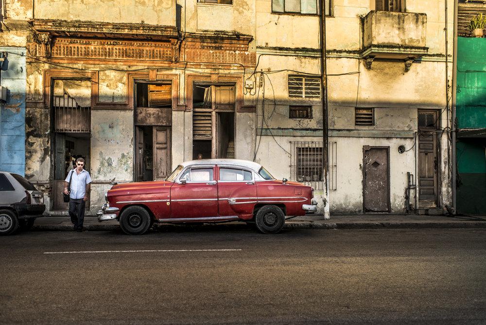 Cuba_00983.jpg