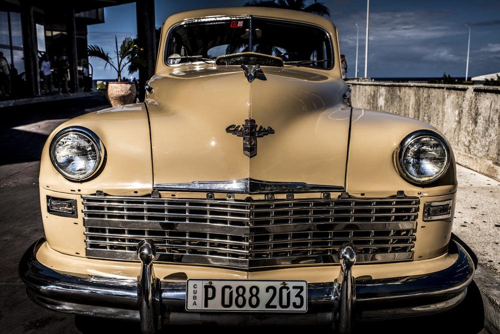 Cuba_01078.jpg
