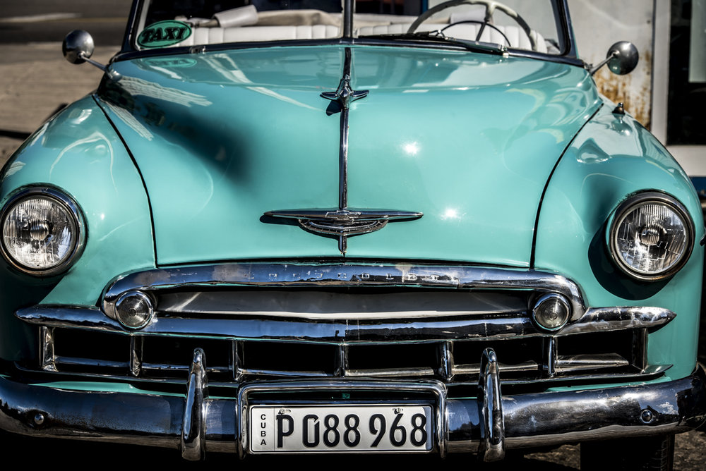 Cuba_01081.jpg