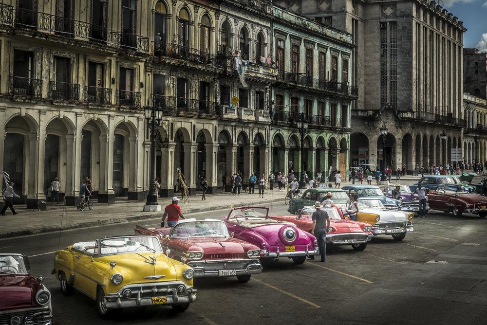 Cuba_01126.jpg