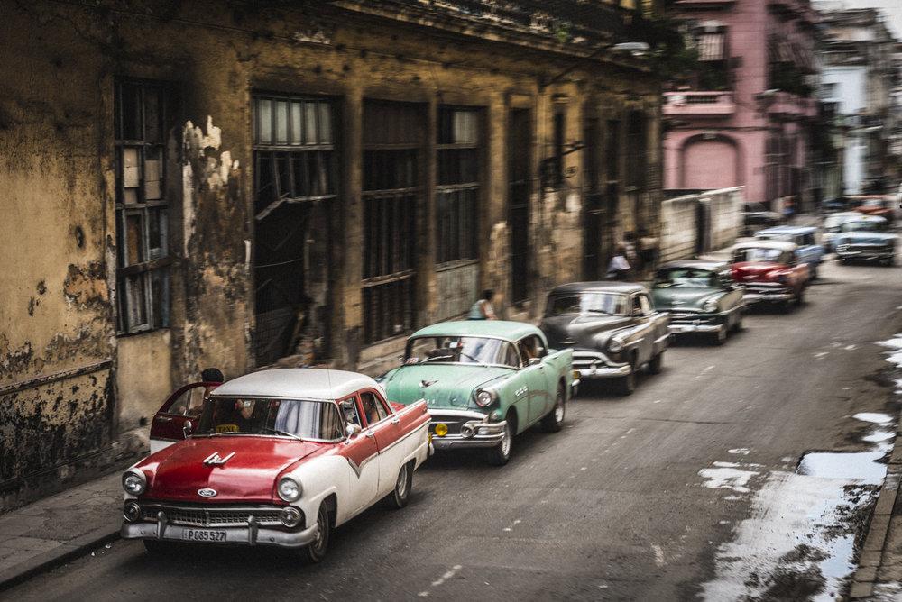 Cuba_01130.jpg