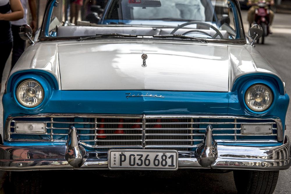Cuba_01159.jpg