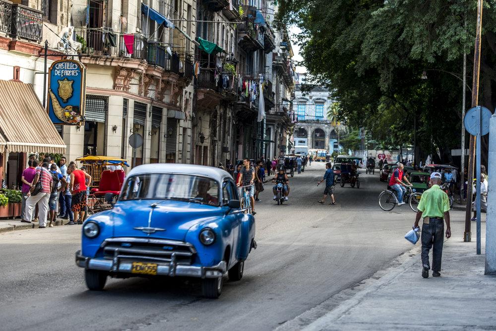 Cuba_01177.jpg
