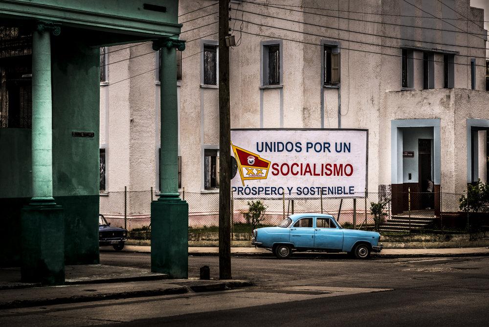 Cuba_02022.jpg