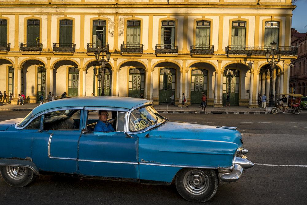 Cuba_02384.jpg