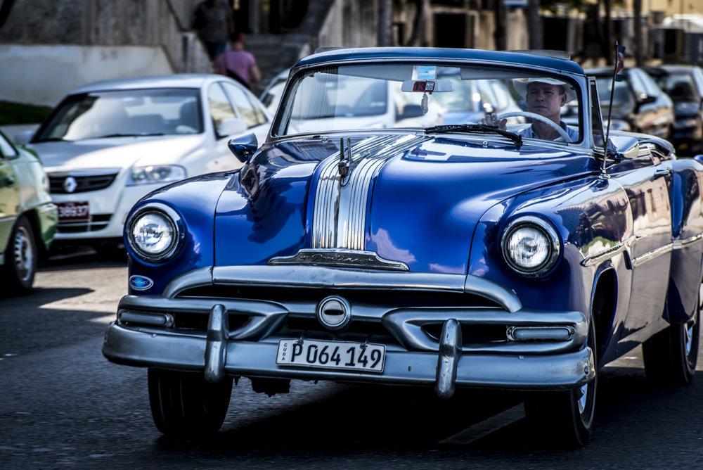 Cuba_01085.jpg