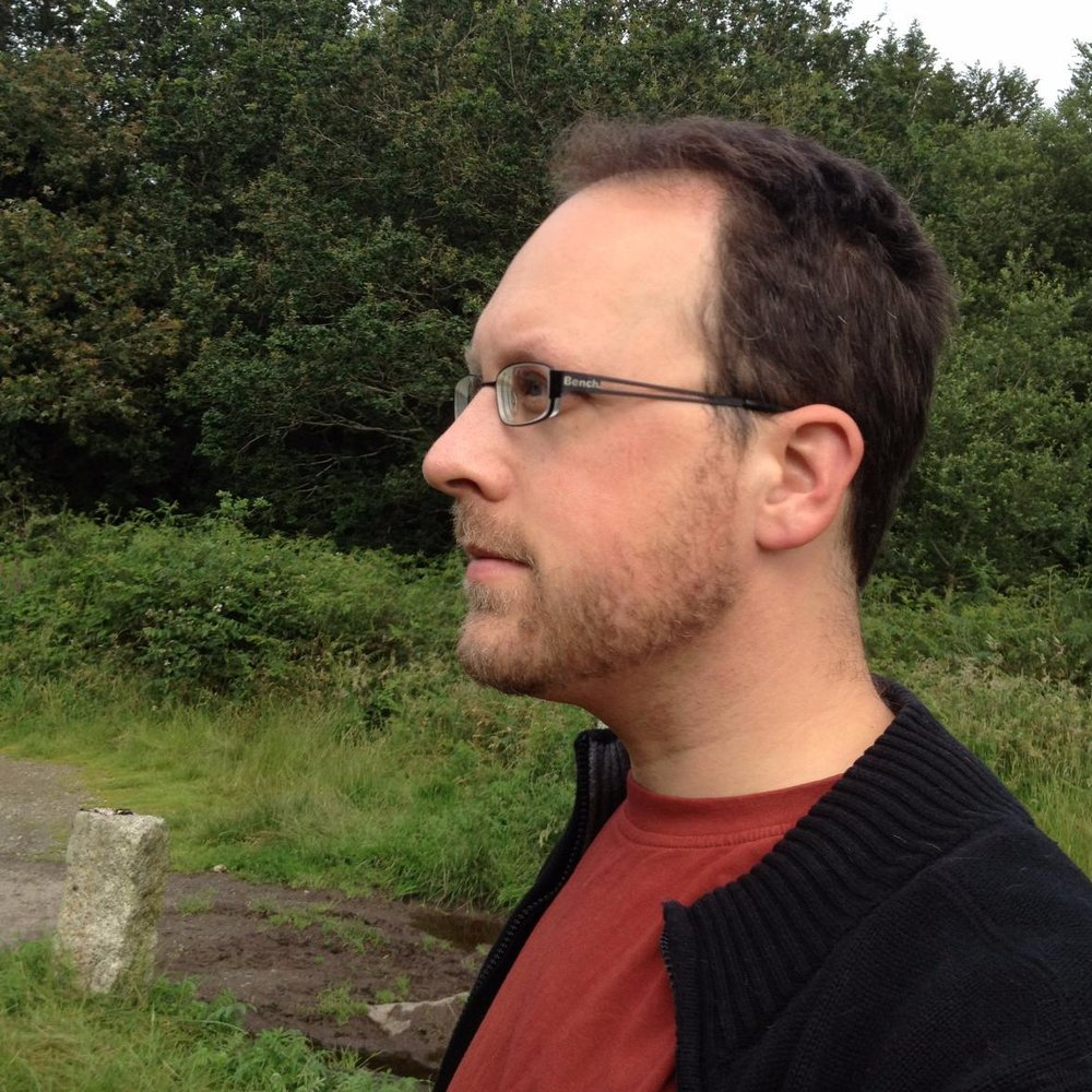Nick Marsh is a qualified veterinarian with 16years experience in general practice. He is currently a resident in clinical pathology at TDDS Labs in Exeter, as well as a locum. Nick writes about all things pet and vet related. A regular blogger on the Vet Times, Nick has a unique, insightful, and humorous insight into the veterinary world. Follow Nick on Facebook and Twitter.