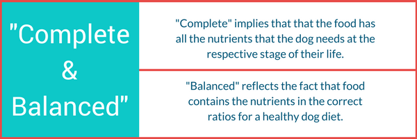 -Complete&Balanced- (1).png