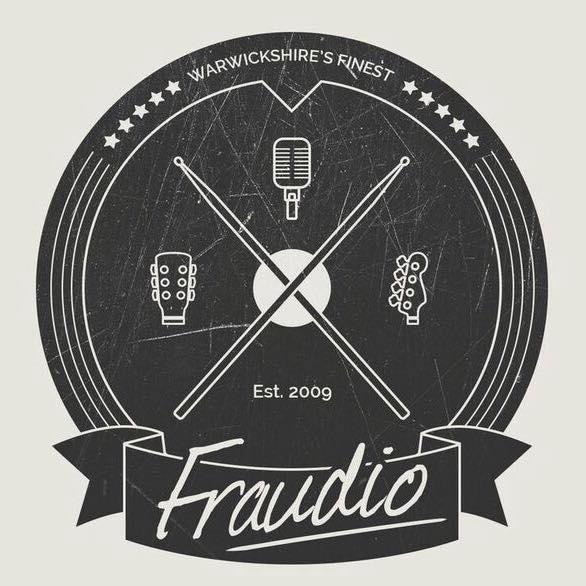 Fraudio Logo.jpg