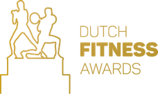 FITNESS AVENUE IS WINNER 2017