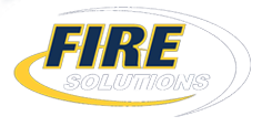 Fire Solutions