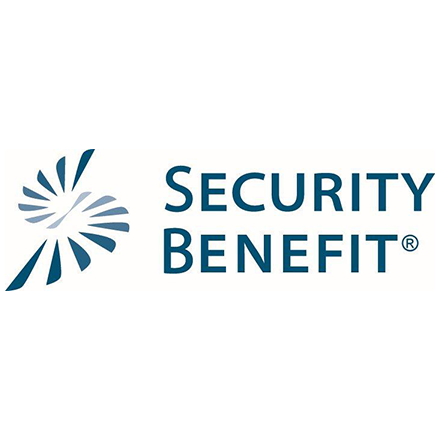 security-benefit.png