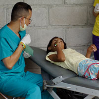 Dental-200x200.jpg