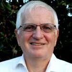 Dr Lewe West