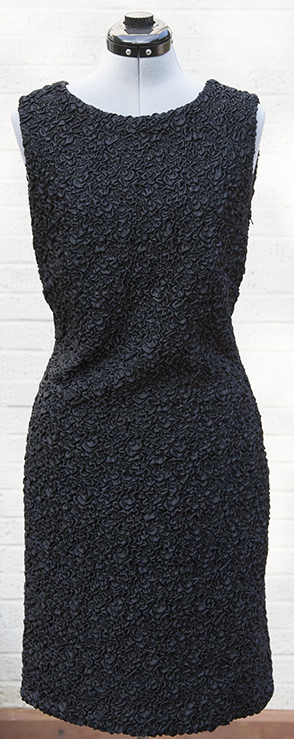 Helen_Haughey_garment_black_dress_PetalSnap_72.jpg