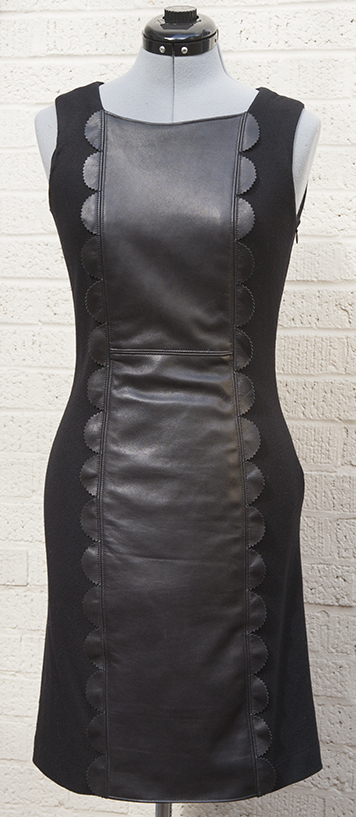 Helen_Haughey_garment_black_circle_dress_PetalSnap_72.jpg