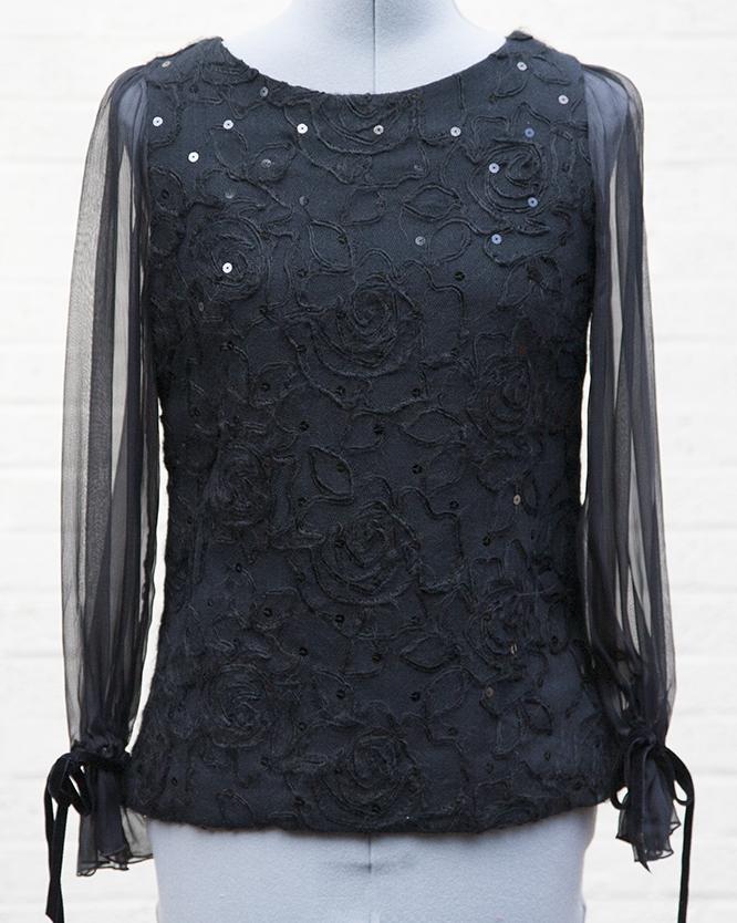 Helen_Haughey_garment_black_shirt_PetalSnap_72.jpg