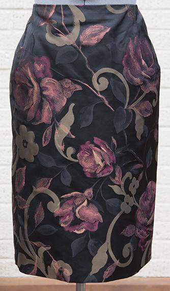 Helen_Haughey_garment_black_skirt_PetalSnap_72.jpg