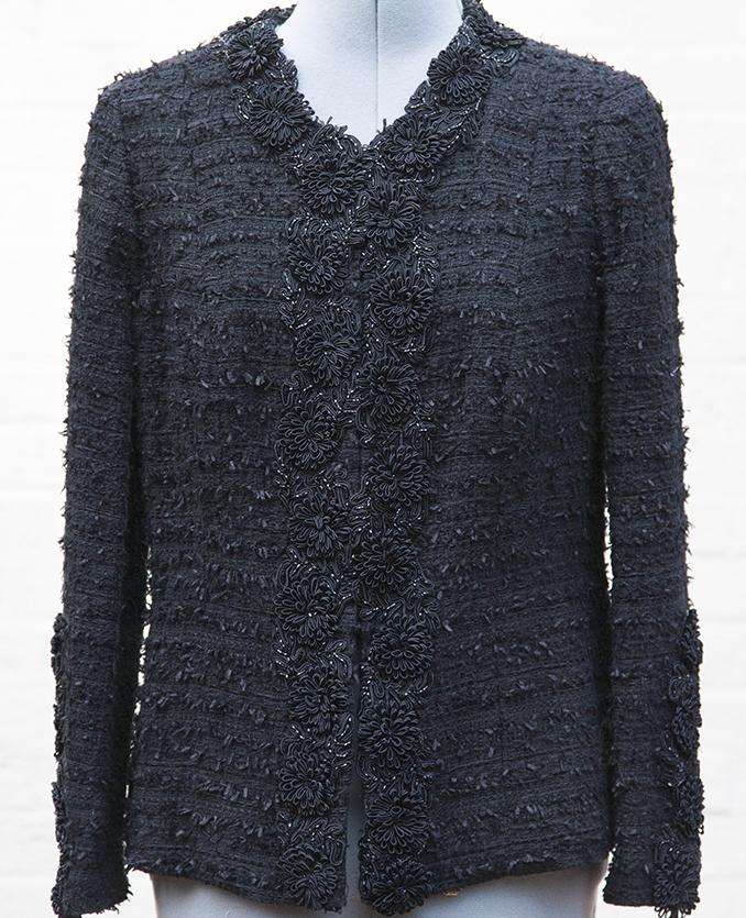 Helen_Haughey_garment_black_jacket_PetalSnap_72.jpg