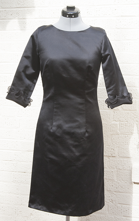 Helen_Haughey_garment_black_wave_PetalSnap_72.jpg