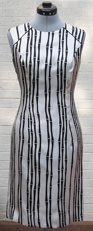 Helen_Haughey_garment_black_white_dress_2_PetalSnap_72.jpg