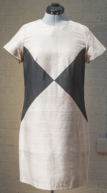Helen_Haughey_garment_black_white_triangle_dress_PetalSnap_72.jpg