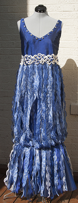 Helen_Haughey_garment_blue_dress_3_PetalSnap_72.jpg