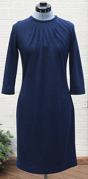Helen_Haughey_garment_blue_dress_6_PetalSnap_72.jpg