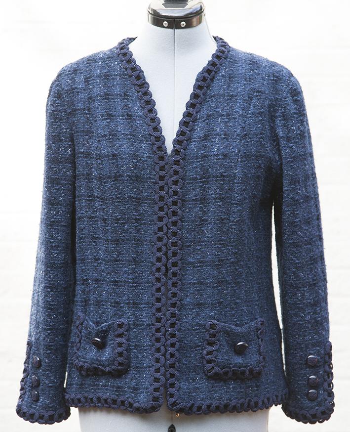 Helen_Haughey_garment_blue_jacket_PetalSnap_72.jpg