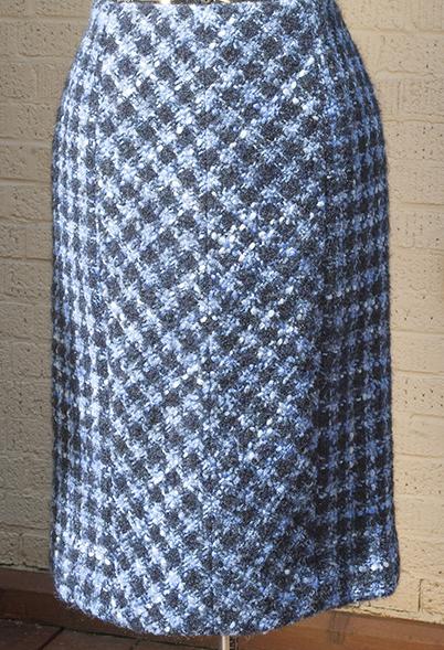 Helen_Haughey_garment_blue_skirts_PetalSnap_72.jpg
