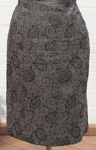 Helen_Haughey_garment_brown_skirt_PetalSnap_72.jpg