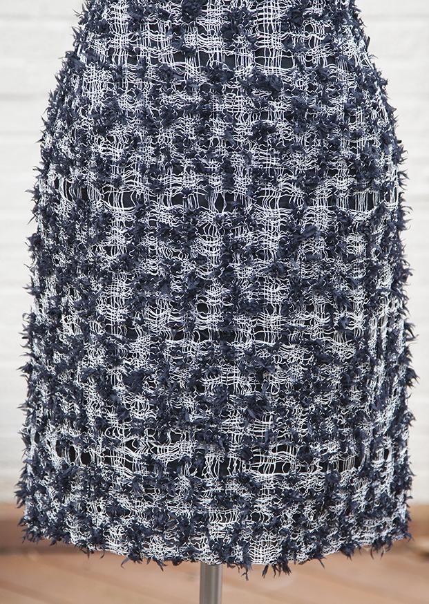 Helen_Haughey_garment_blue_skirt_2_PetalSnap_72.jpg