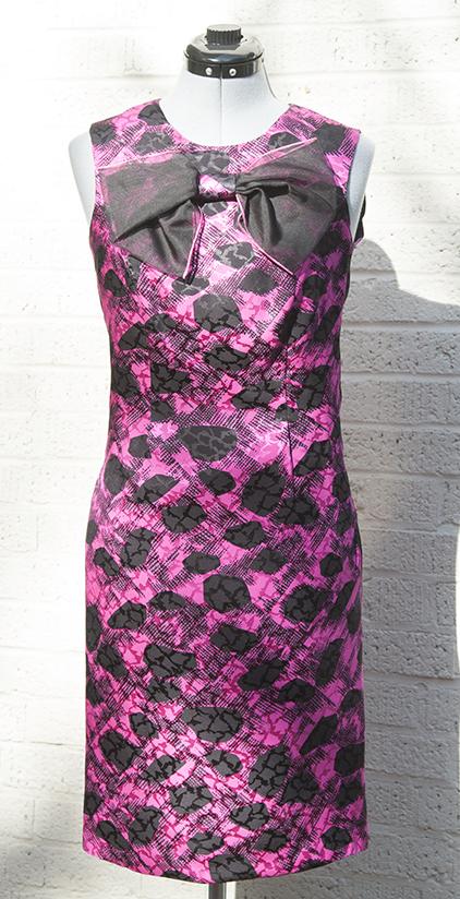 Helen_Haughey_garment_fuchsia_dress_PetalSnap_72.jpg