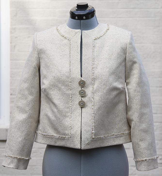 Helen_Haughey_garment_gold_jacket_PetalSnap_72.jpg