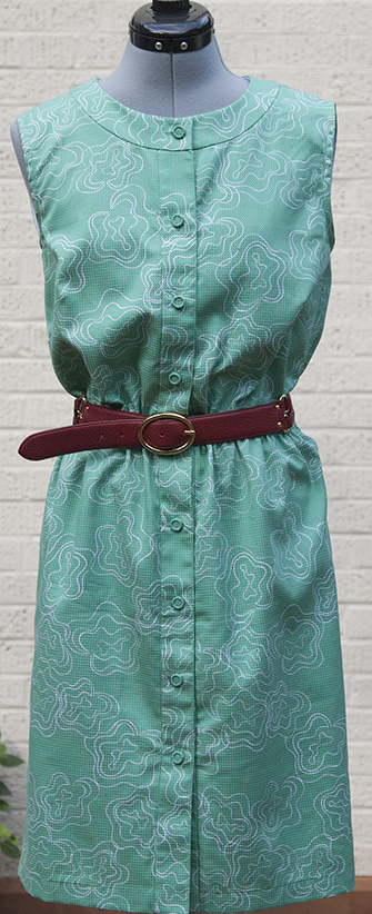 Helen_Haughey_garment_green_dress_2_PetalSnap_72.jpg