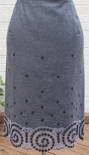 Helen_Haughey_garment_grey_skirt_PetalSnap_72.jpg