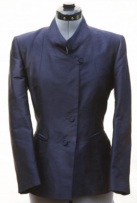 Helen_Haughey_garment_navy_jacket_PetalSnap_72.jpg