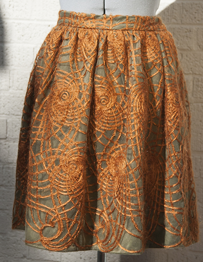 Helen_Haughey_garment_orange_skirts_PetalSnap_72.jpg