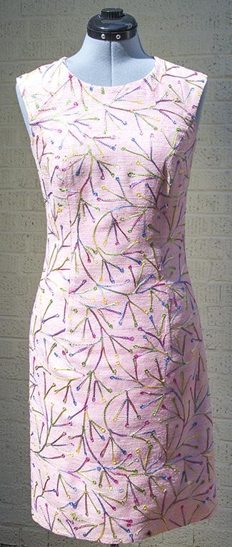 Helen_Haughey_garment_pink_dress_2_PetalSnap_72.jpg