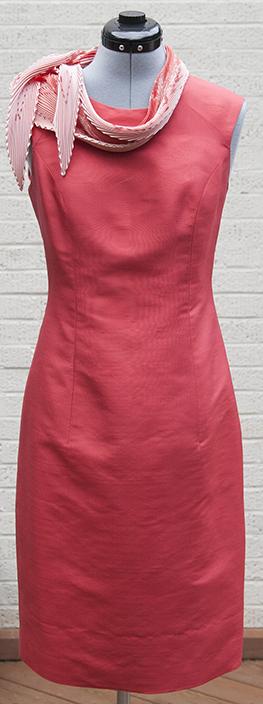Helen_Haughey_garment_pink_dress_3_PetalSnap_72.jpg