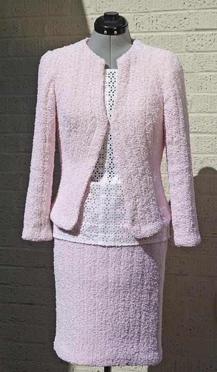Helen_Haughey_garment_pink_dress_PetalSnap_72.jpg