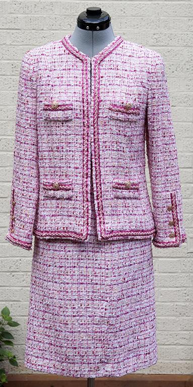 Helen_Haughey_garment_pink_suit_PetalSnap_72.jpg