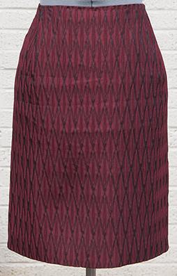 Helen_Haughey_garment_red_skirt_PetalSnap_72.jpg
