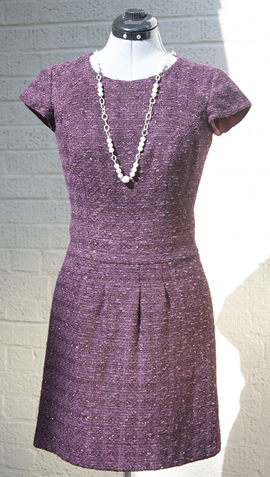Helen_Haughey_garment_purple_dress_PetalSnap_72.jpg