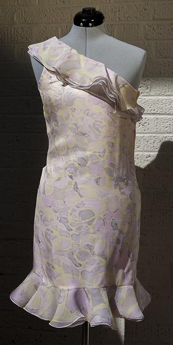 Helen_Haughey_garment_sash_dress_PetalSnap_72.jpg