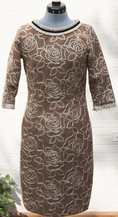 Helen_Haughey_garment_tan_dress_2_PetalSnap_72.jpg