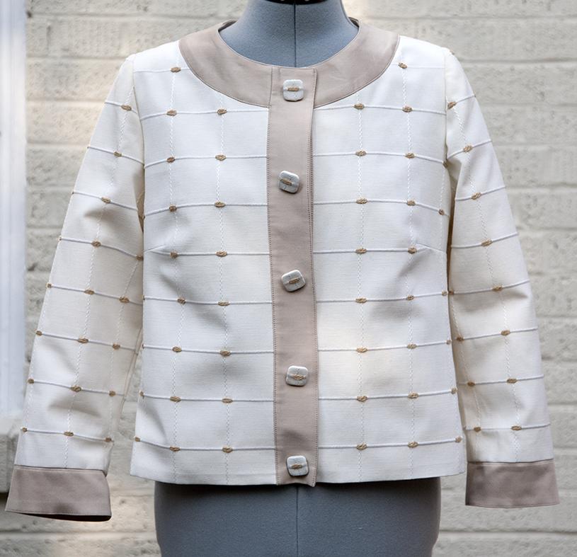 Helen_Haughey_garment_tan_jacket_PetalSnap_72.jpg