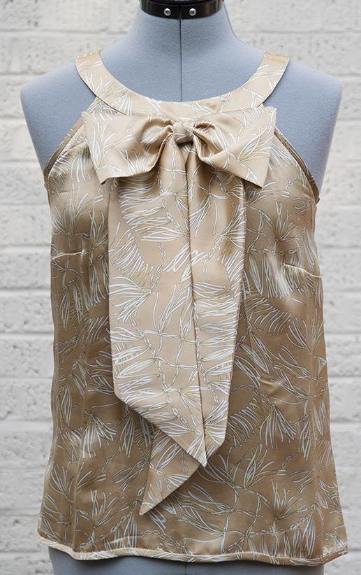 Helen_Haughey_garment_tan_bow_PetalSnap_72.jpg