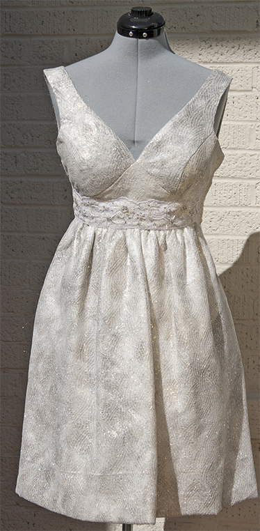 Helen_Haughey_garment_white_dress_PetalSnap_72.jpg
